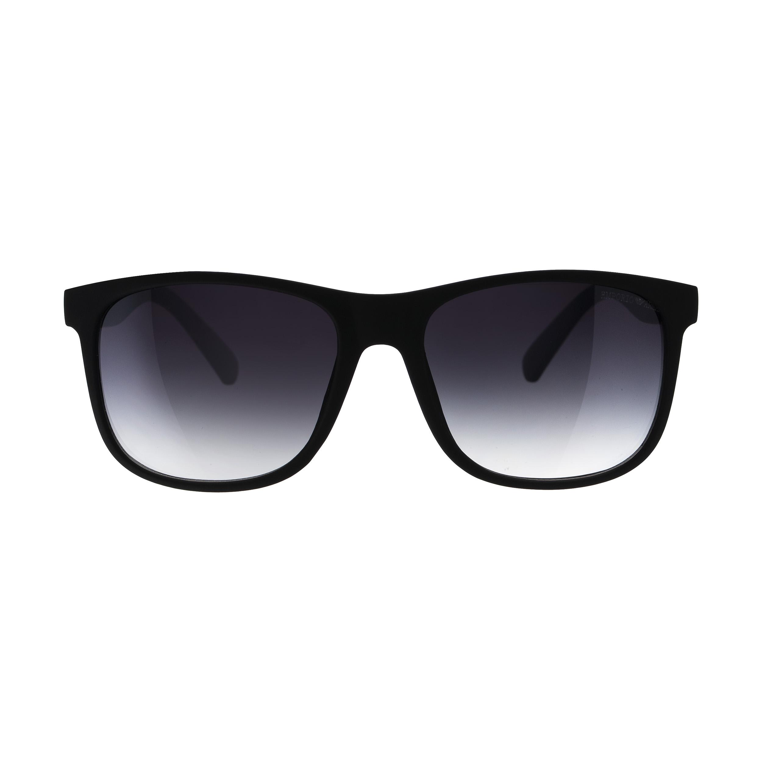 عینک آفتابی  کد 021                     غیر اصل