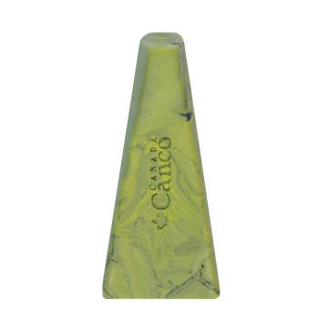 پاک کن کنکو طرح رنگین کمان مدل ارگو ودج