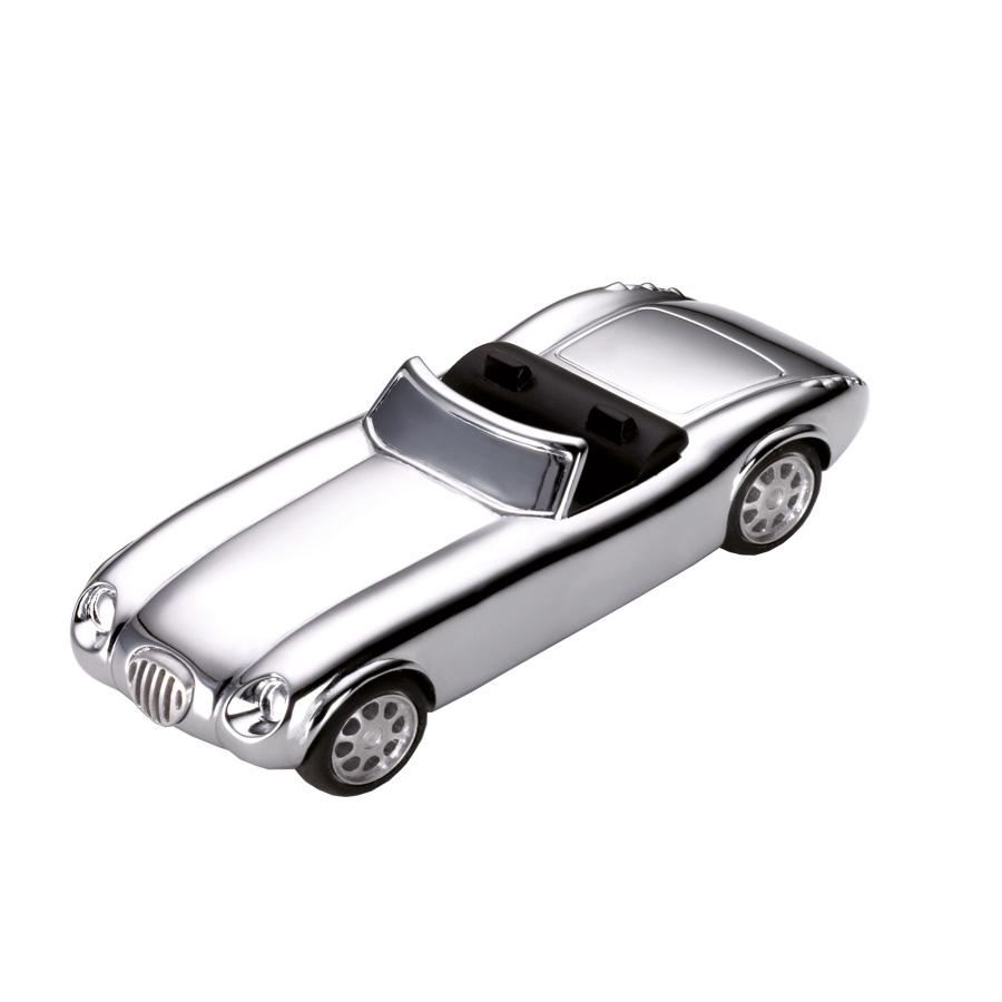 نگهدارنده گیره ترویکا مدل Road Star