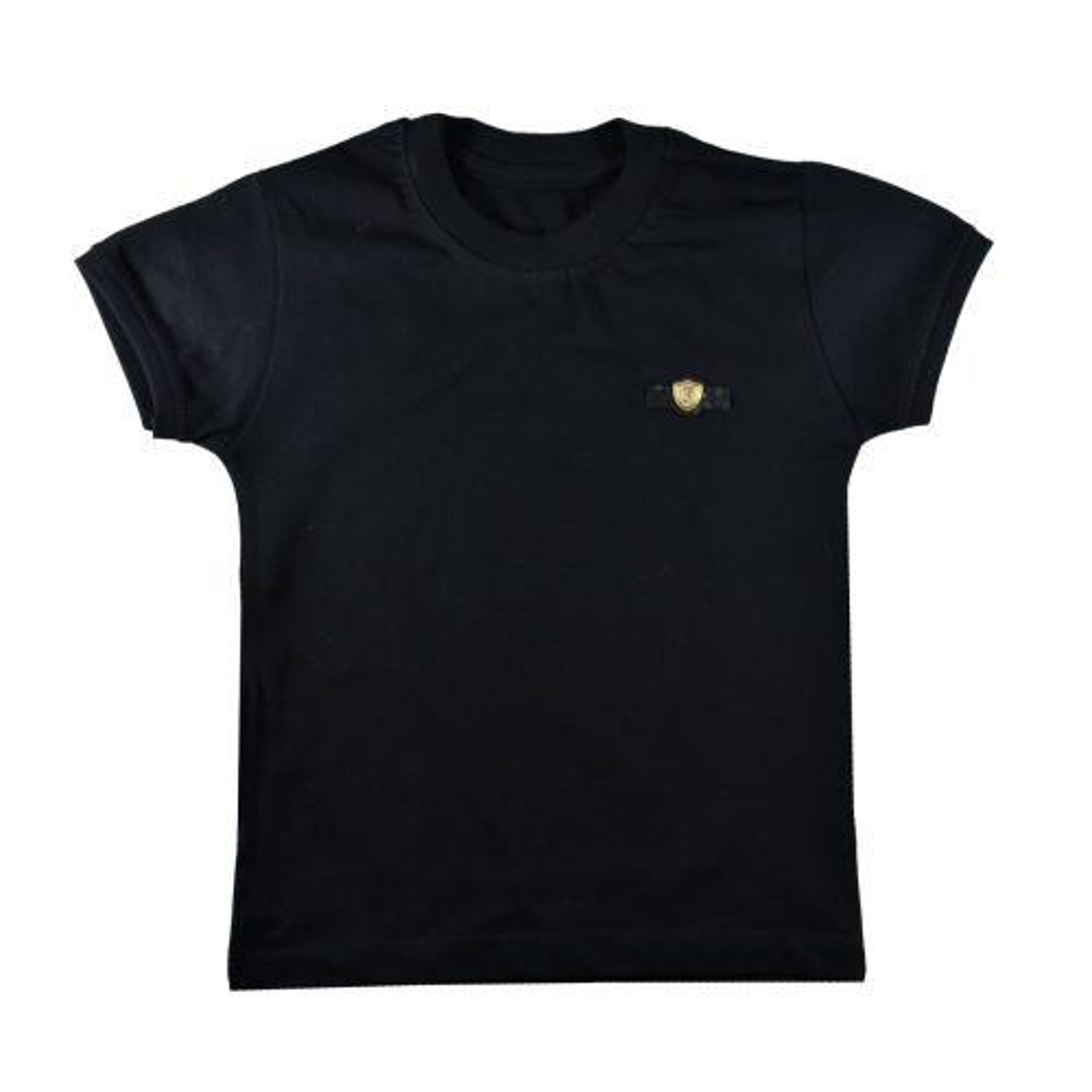 تی شرت پسرانه کد 128