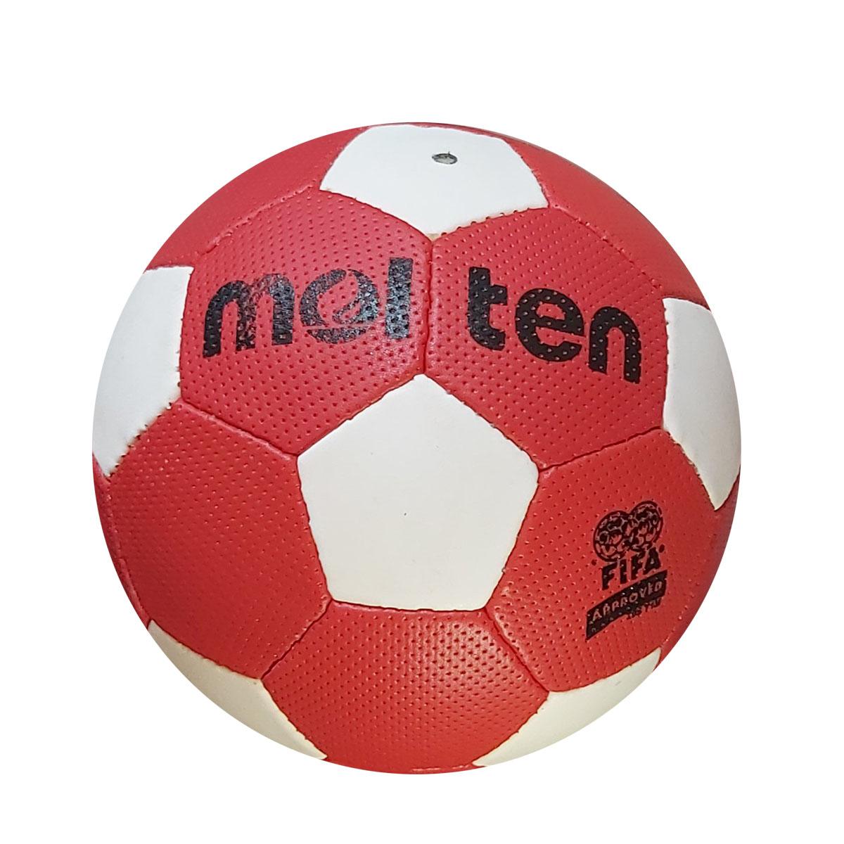 توپ فوتبال کد MAS0044