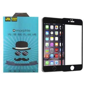 محافظ صفحه نمایش 6D مورفی مدل MR7 مناسب برای گوشی موبایل اپل Iphone 6/6S