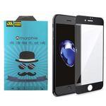 محافظ صفحه نمایش 6D مورفی مدل MR7 مناسب برای گوشی موبایل اپل Iphone 7/8 thumb