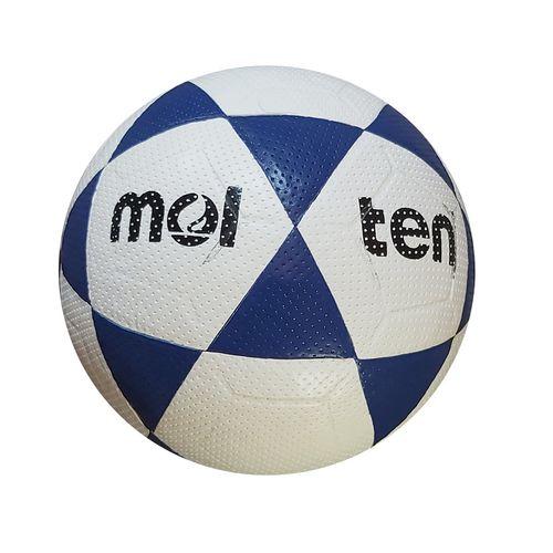 توپ فوتبال کد MAS0022