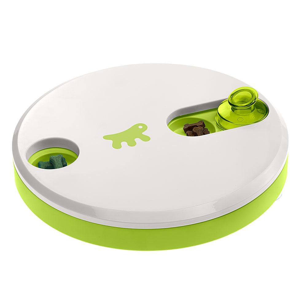 اسباب بازی سگ و گربه فرپلاست مدل دوو کد 141