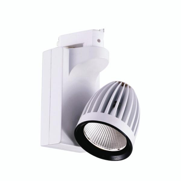 چراغ ریلی 12 وات اس پی ان مدل HL95
