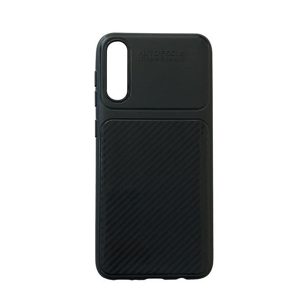 کاور مدل NEW AUF13 مناسب برای گوشی موبایل سامسونگ Galalxy A50