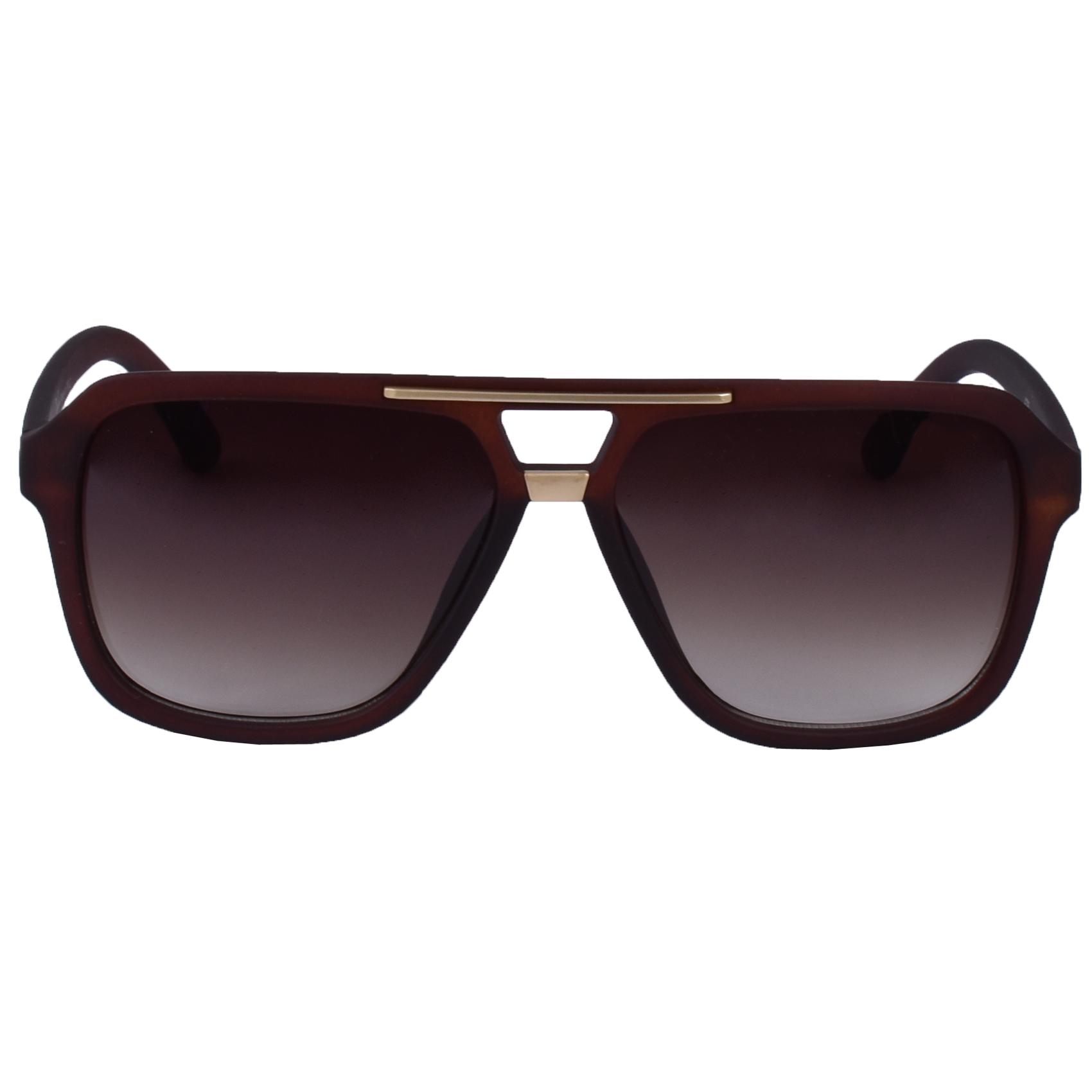 عینک آفتابی کد 4226BRG