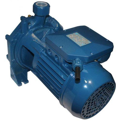 پمپ فشار آب پنتاکس مدل CB160/01