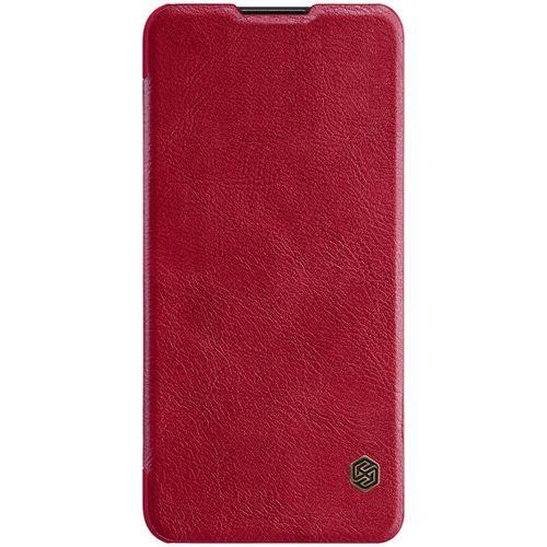 کیف  کلاسوری نیلکین مدل QIN مناسب برای گوشی موبایل هوآوی P30 Lite