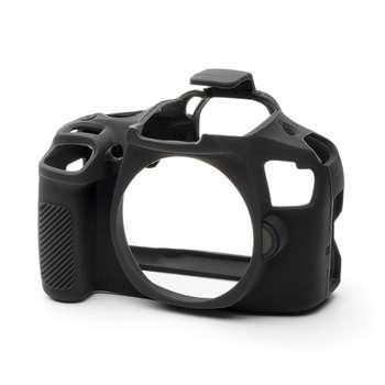 کاور دوربین مدل C42 مناسب برای دوربین کانن 4000d