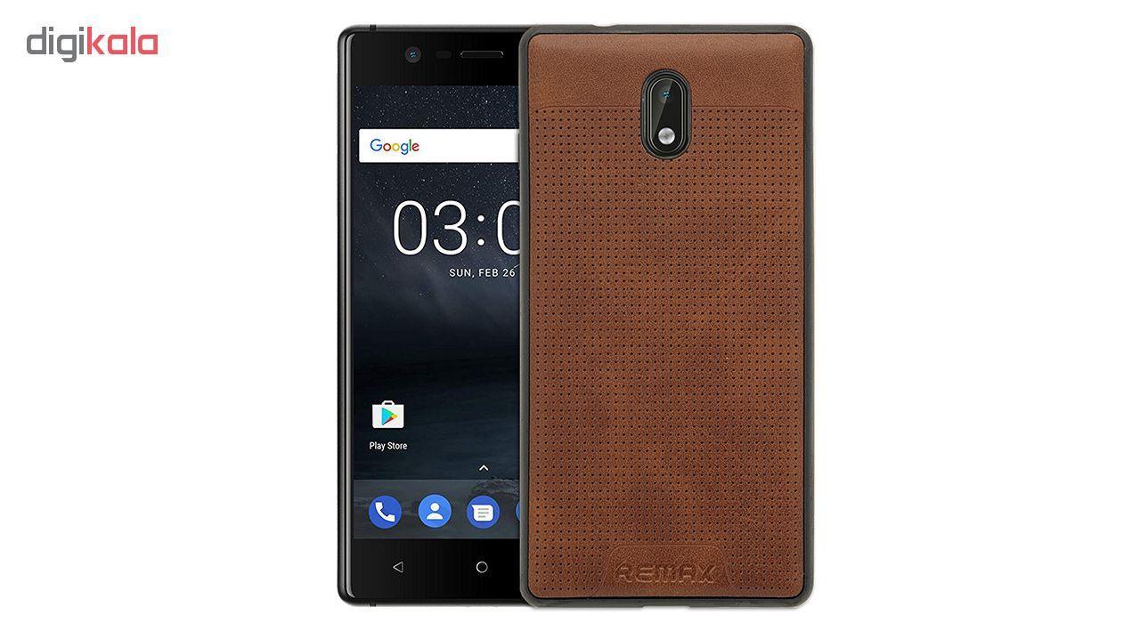 کاور مدل REM-X1 مناسب برای گوشی موبایل نوکیا 3 main 1 1
