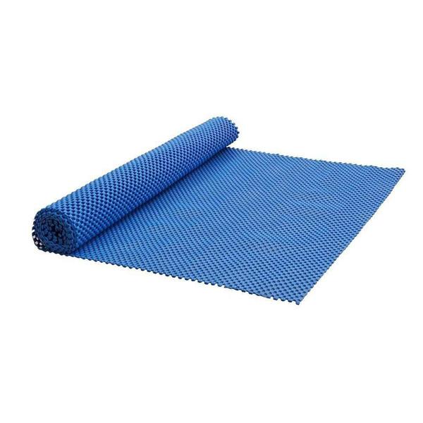 روکش کابینت مدل anti-slip mat