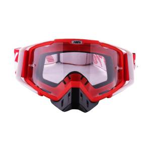 عینک موتور سواری کد GL01