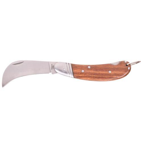 چاقو سفری کد 1921