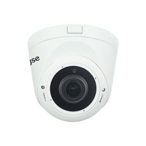 دوربین مداربسته تحت شبکه لانگسی مدل LIRDQS400