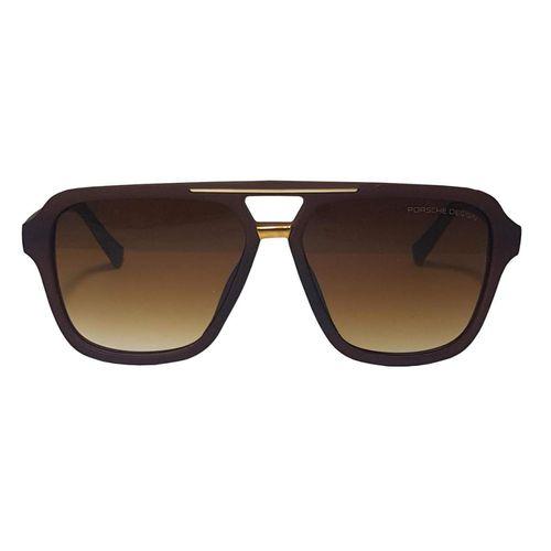 عینک آفتابی کد 1875