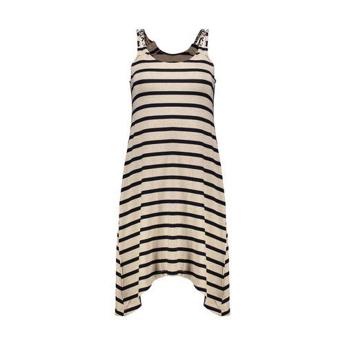 پیراهن زنانه گارودی مدل 1003105014-93