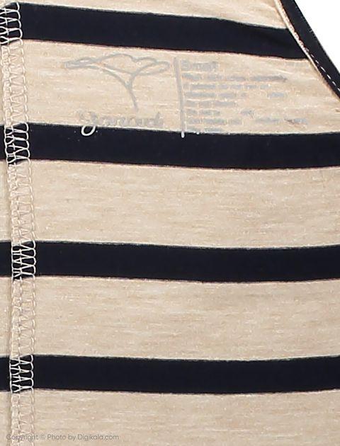 پیراهن زنانه گارودی مدل 1003105014-93 -  - 4