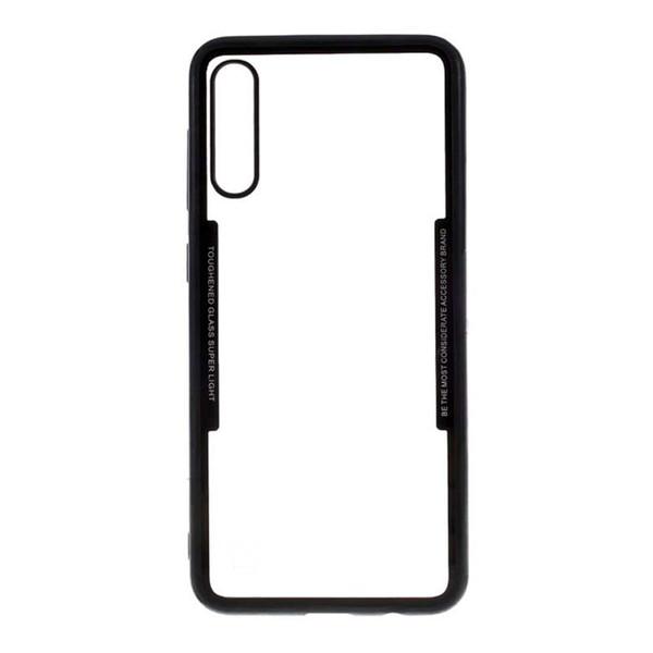 کاور مدل CL1 مناسب برای گوشی موبایل سامسونگ Galaxy A50