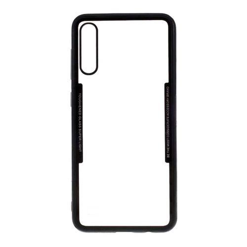 کاور مدل CL1 مناسب برای گوشی موبایل سامسونگ Galaxy A70