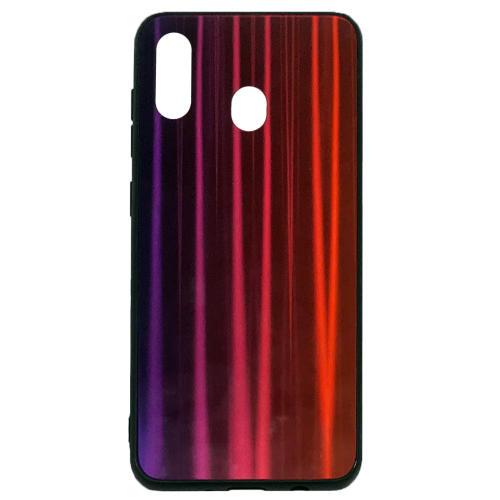 کاور مدل LZ-06 مناسب برای گوشی موبایل سامسونگ Galaxy A30