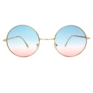 عینک آفتابی دیتیای کد 411