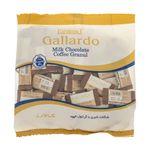 شکلات شیری با گرانول قهوه فرمند وزن 330 گرم thumb
