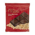 فرآورده کاکائویی تابلت شیری با کنجد ویولتا فرمند - 55 گرم