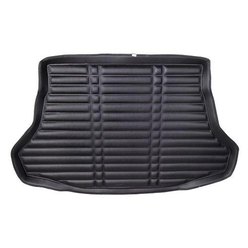 کفپوش سه بعدی صندوق خودرو کد 36 مناسب برای تویوتا پریوس