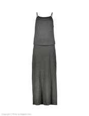 پیراهن زنانه گارودی مدل 1003105015-08 -  - 1