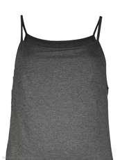 پیراهن زنانه گارودی مدل 1003105015-08 -  - 4
