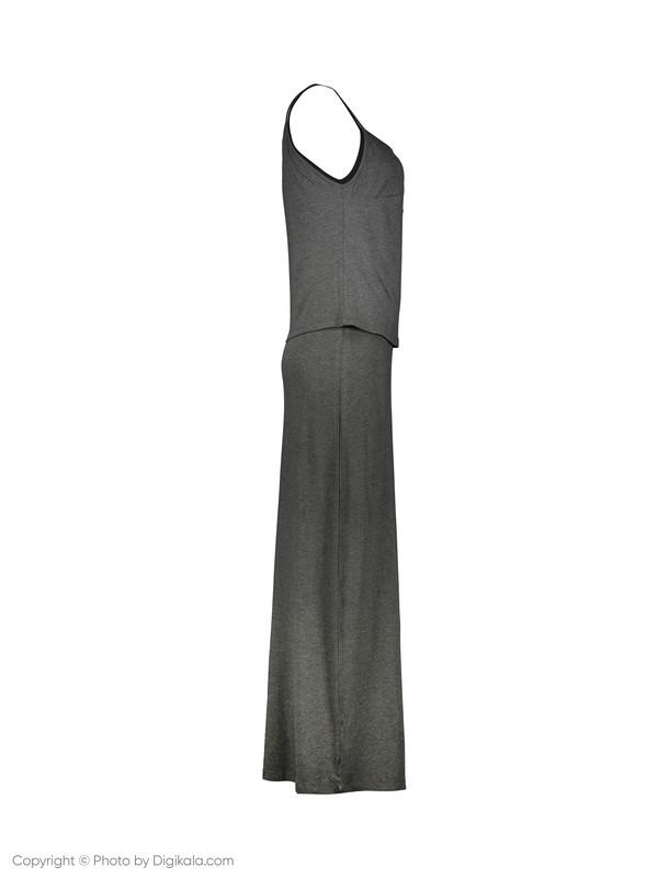 پیراهن زنانه گارودی مدل 1003105015-08