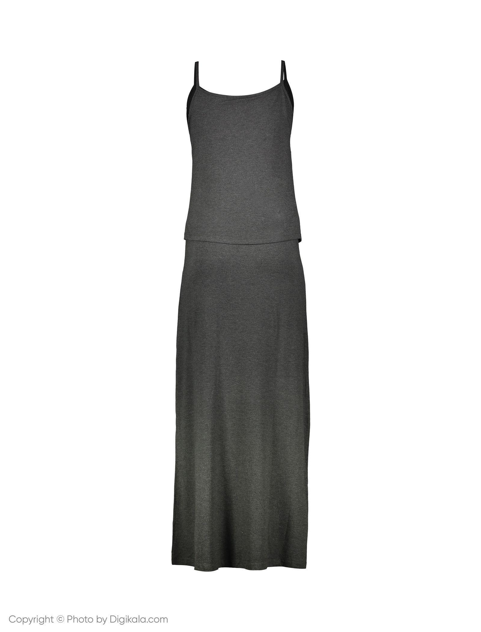 پیراهن زنانه گارودی مدل 1003105015-08 -  - 3