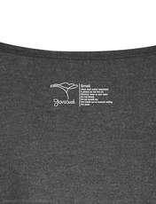 پیراهن زنانه گارودی مدل 1003105015-08 -  - 5