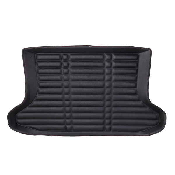 کفپوش سه بعدی صندوق خودرو کد 32 مناسب برای X33