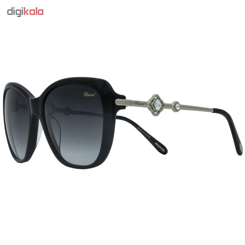 عینک آفتابی زنانه شوپارد کد SCHB39S - M
