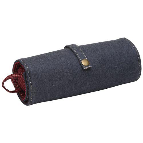 جامدادی طرح Roll مدل 01