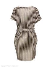 پیراهن زنانه گارودی مدل 1003105013-93 -  - 2