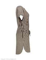 پیراهن زنانه گارودی مدل 1003105013-93 -  - 3