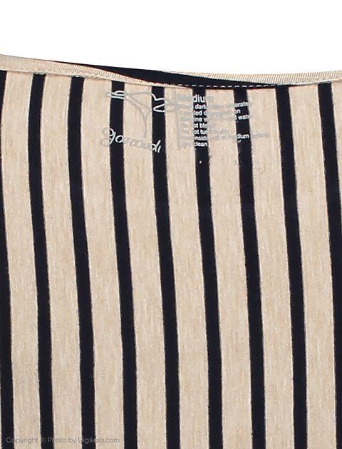 پیراهن زنانه گارودی مدل 1003105013-93 -  - 4