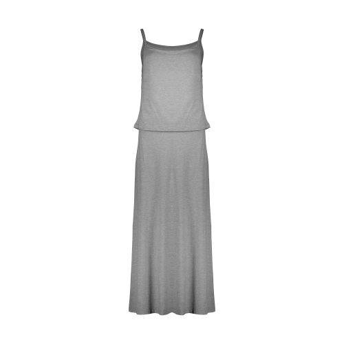 پیراهن زنانه گارودی مدل 1003105015-05