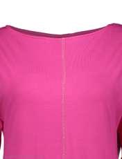 تی شرت زنانه گارودی مدل 1003103022-75 -  - 4