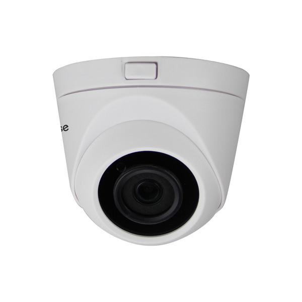 دوربین مداربسته تحت شبکه لانگسی مدل LIRDTS200