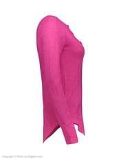 تی شرت زنانه گارودی مدل 1003107020-75 -  - 2