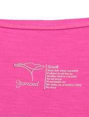 تی شرت زنانه گارودی مدل 1003107020-75 -  - 5