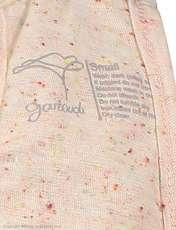 تاپ زنانه گارودی مدل 1003101017-83 -  - 4