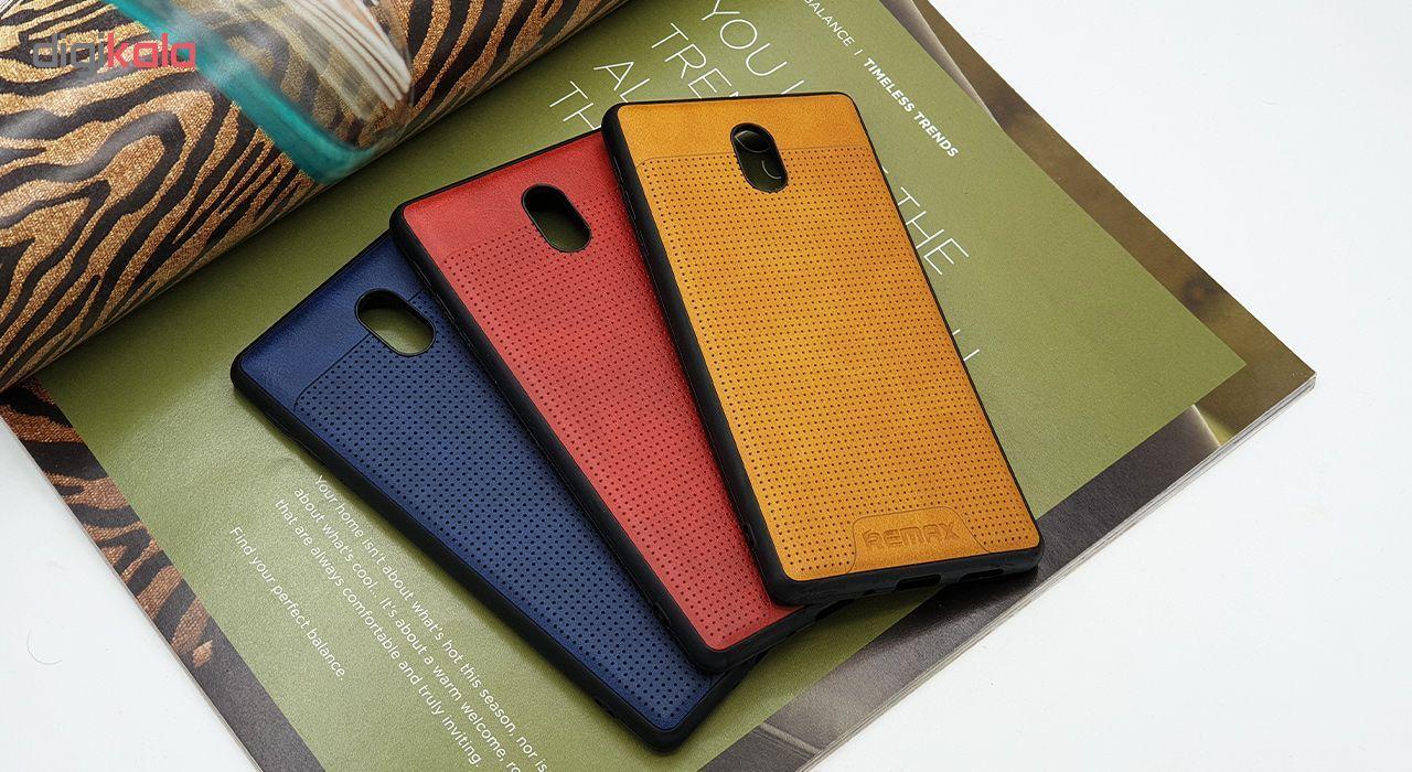 کاور مدل REM-X1 مناسب برای گوشی موبایل نوکیا 3 main 1 2