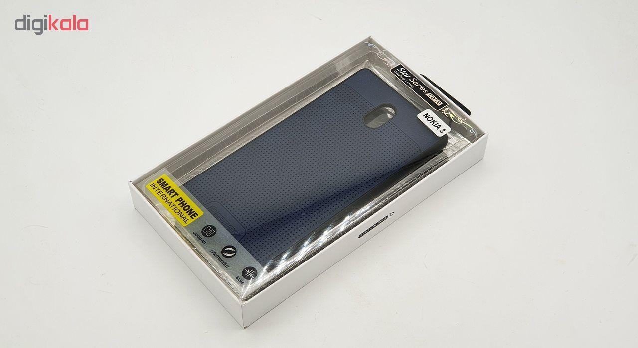 کاور مدل REM-X1 مناسب برای گوشی موبایل نوکیا 3 main 1 3