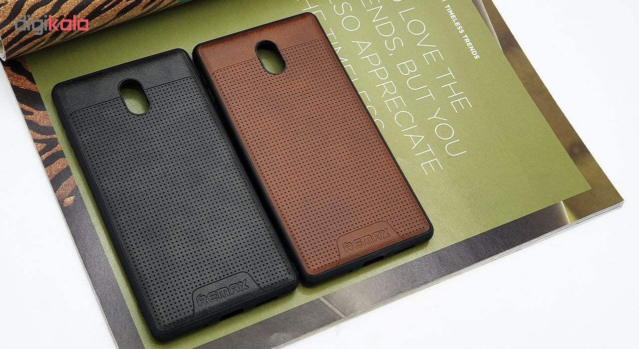کاور مدل REM-X1 مناسب برای گوشی موبایل نوکیا 3 main 1 4